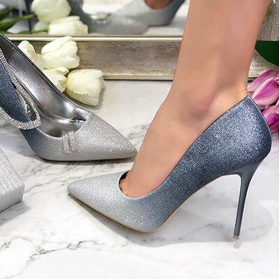 fc74ad948d ELEGÁNS - STÍLUS - Női cipő webáruház-női csizmák, női bakancsok,  magassarkúk, női gumicsizma, magassarkú csizma, magassarkú szandál, női  gumicsizma