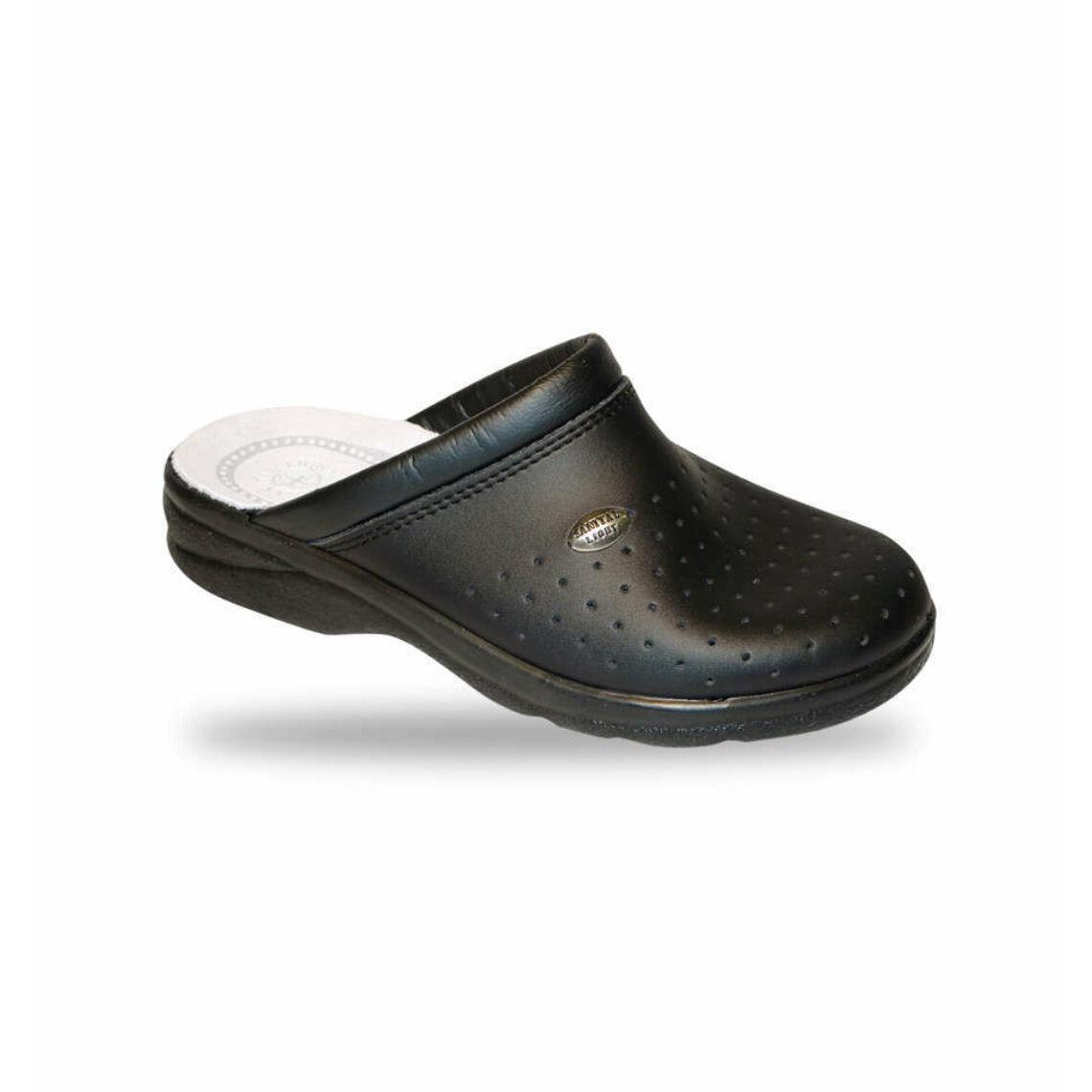 bbf4d30ee7 Drmontebosco Férfi Papucs - Klumpa - BIO PAPUCSOK - Női cipő ...