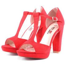 Alacsony sarkú alkalmi cipők az eleganciáért és a kényelemért 115985934d