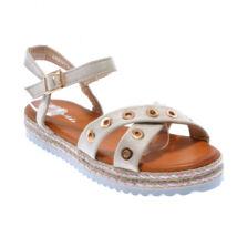 Szandálok - KÉSZLETKISÖRPÉS - Női cipő webáruház-női csizmák c6f12a5602