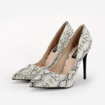 YES MILE - Női cipő webáruház-női csizmák 8aa858c267