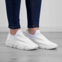 Kényelmes és praktikus női félcipő b0ac4e6f53