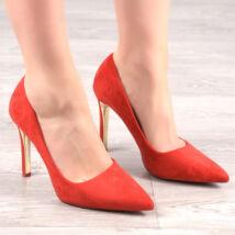 Női magassarkú cipő széles választéka csupán Rád vár! a76c83361b