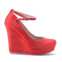 Női magassarkú cipő széles választéka csupán Rád vár! 493e391e60