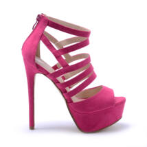 Alacsony sarkú alkalmi cipők az eleganciáért és a kényelemért 4e3e4f2023