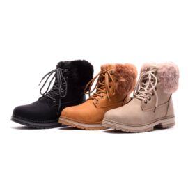 AKCIÓS TERMÉKEK - Női cipő webáruház-női csizmák b1d04cd0b6