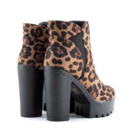 AKCIÓS TERMÉKEK - Női cipő webáruház-női csizmák 4a776f8301