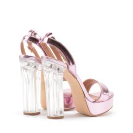 Női magassarkú cipő széles választéka csupán Rád vár! 236739fea6