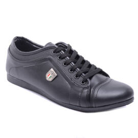 FÉRFI CIPŐK - FÉLCIPŐK - Női cipő webáruház-női csizmák b727f8ee45