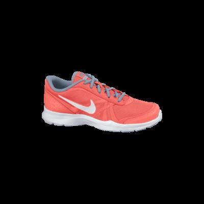 W Nike Core Motion Tr 2 Mesh 749180-800 - SPORTCIPŐK - Női cipő ... 3dfc9339ed