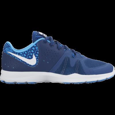 W Nike Core Motion Tr 3 Print 844658-400 - SPORTCIPŐK - Női cipő ... 9c645922d9