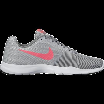Women S Nike Flex Bijoux Training Shoe 881863-005 - SPORTCIPŐK - Női ... 5935739ffe