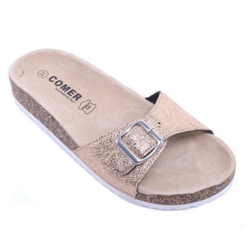 abfa97479f Rózsaarany Női Kényelmi Papucs - BIO PAPUCSOK - Női cipő webáruház ...