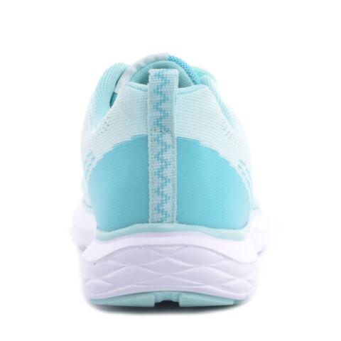 Babazöld Női Sportcipő