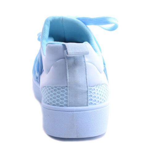 Kék Női Félcipő