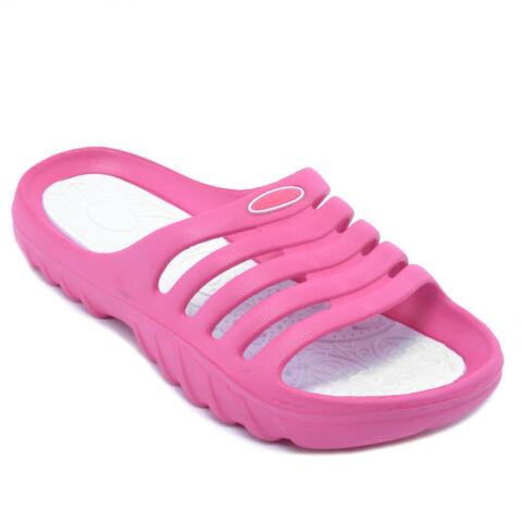 N7308-1405 Pink Papucs