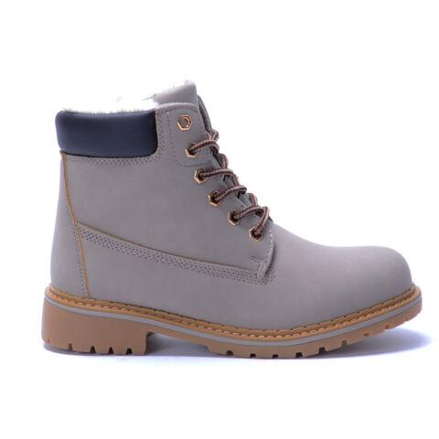 375a813d36ab Basida Női Szürke Bélelt Bakancs - BAKANCSOK - Női cipő webáruház ...