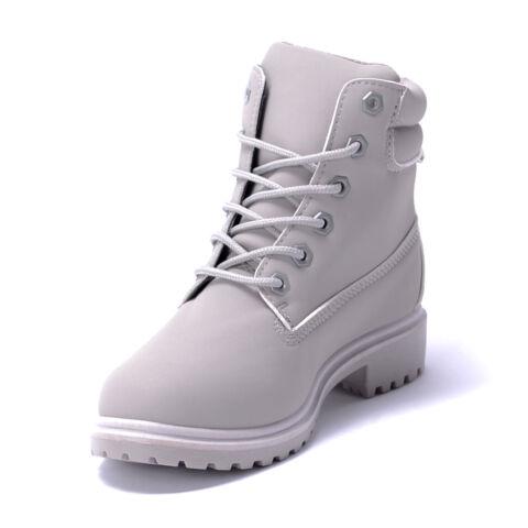 fd42505737 Basida Női Szürke Bélelt Művelúr Bakancs - BAKANCSOK - Női cipő ...