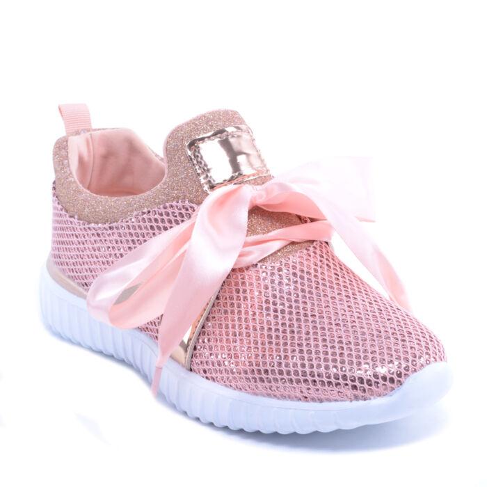 7ef3107c68 Rózsaszín Női Sportcipő / Futócipő - UTCAI CIPŐK - Női cipő ...