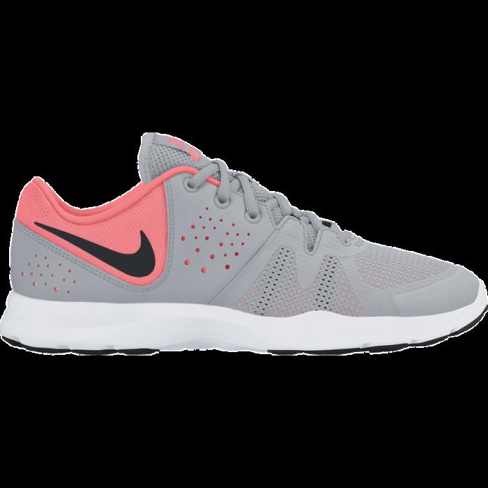 Women S Nike Core Motion Tr 3 Mesh Edzőcipő 844651-004 - SPORTCIPŐK - Női  cipő webáruház-női csizmák 1fd8eeb14e