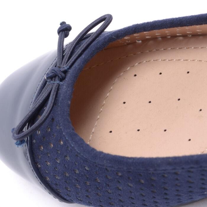 Bézs Női Trottőr Sarkú Cipő - ALKALMI CIPŐK - Női cipő webáruház-női ... b9851504a5