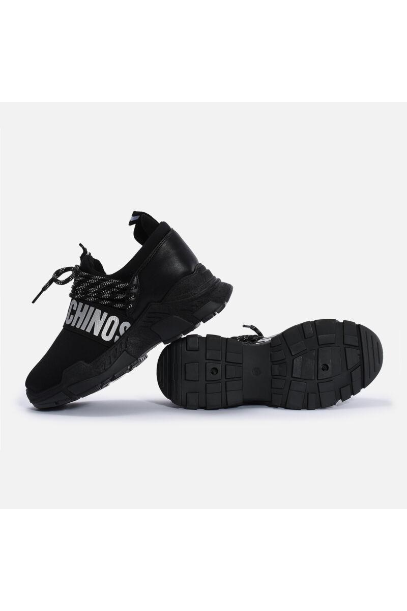 Feliratos Utcai Cipő