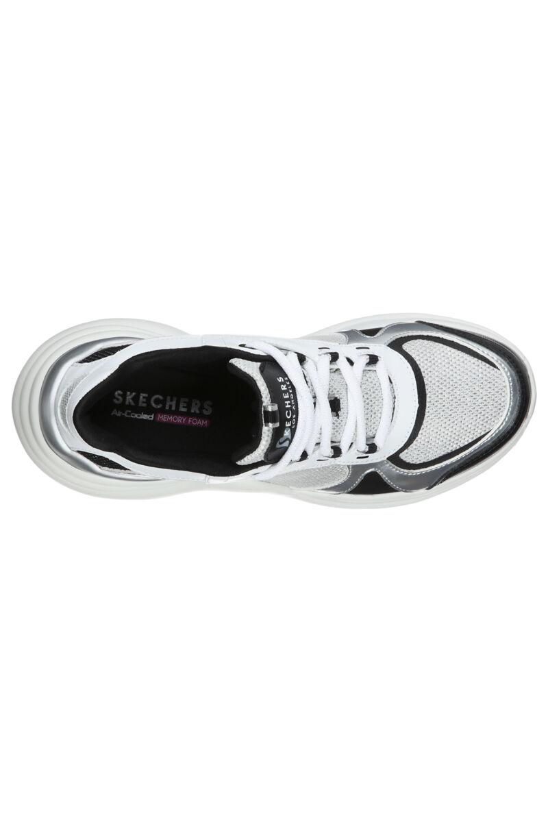 Skechers Solie St. Groovilicious Női Sneaker