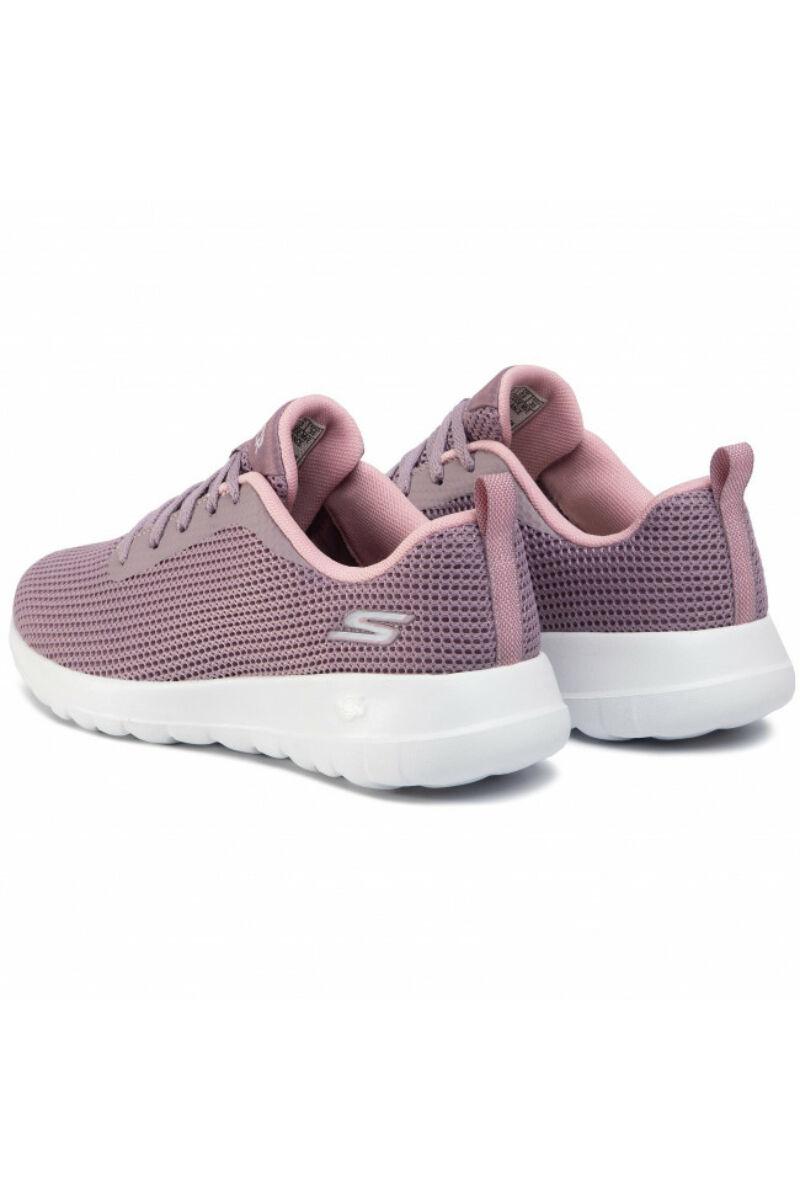 Skechers Női Sportcipő-PINK