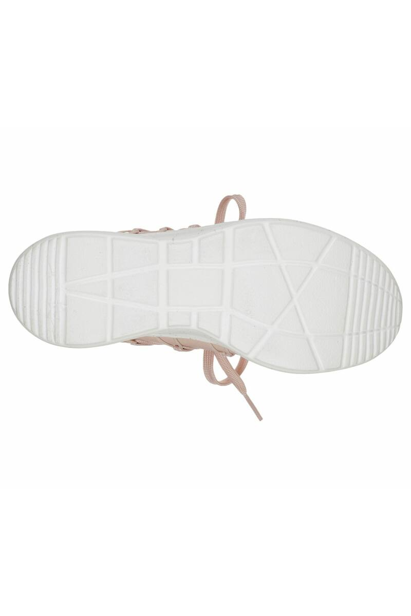 SkechersNői Sportcipő -Bobs Sparrow - Moon Lighter- ladies trainers pink