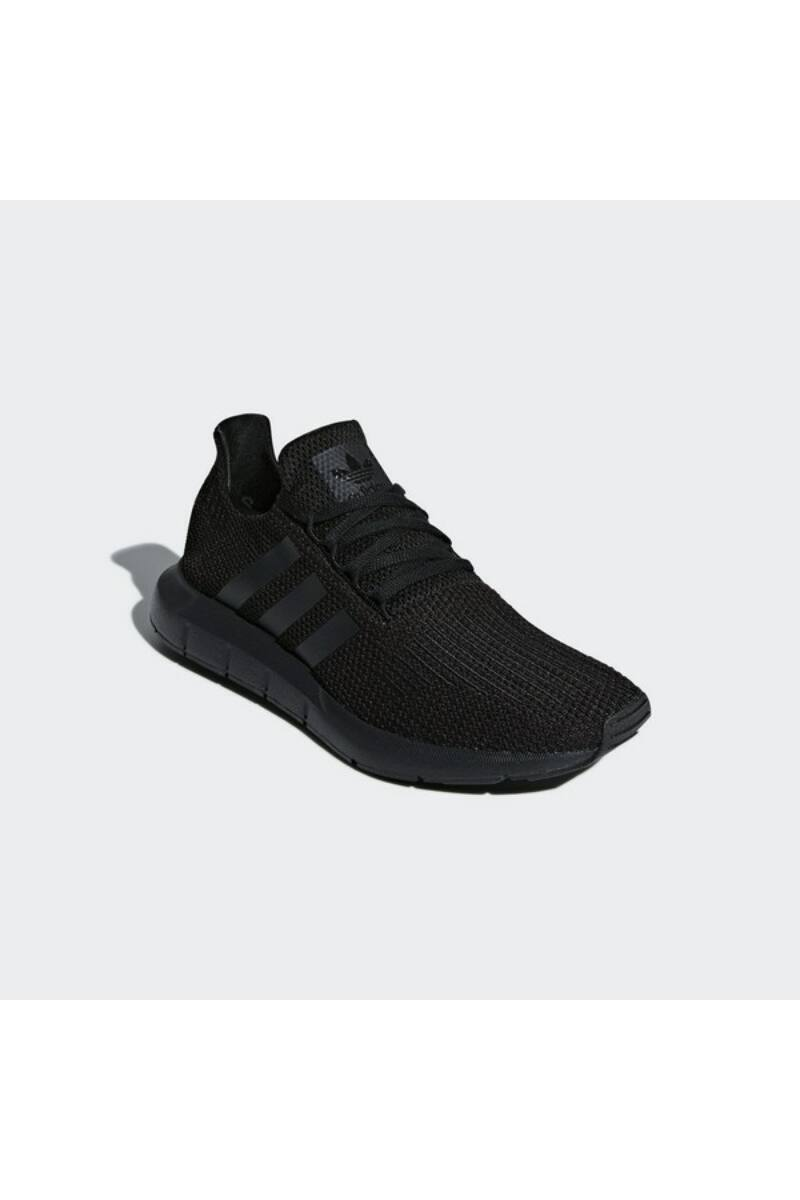 Adidas Swift Run Originals Fekete Férfi sportcipő